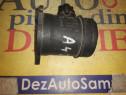 Debitmetru aer Audi A4 A6 2.0 ALT cod 0280218058,06b133471a