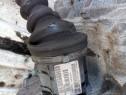 Planetara stanga fata Volvo XC90,2.4,D5,2003,codP30651584