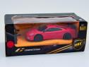 Ferrari - Masinuta cu telecomanda - scara 1/24 - Noua