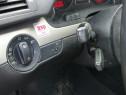 Bloc Lumini Audi A4 B7 an 2004-2007 pilot automat manete