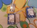Set cuzineti palier arbore Mercedes Vito 639
