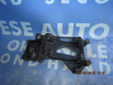 Suport anexe Citroen Xsara Picasso 1.8i
