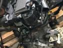 Motor Peugeot 206 /1,4 /HDI