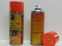 Spray vopsea cauciucata detasabila Portocaliu