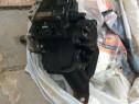 Pompa Înaltă Presiune Audi A6