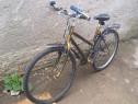 Bicicleta bună