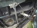 Macara Geam Mercedes Vito 1997-2004 electrica macarale geam