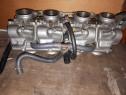 Carburatoare honda cbr 919