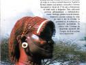 Îndrăgostită de un Masai