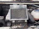 Motor vw t4 an 2002 tip ACV in stare buna cu livrare in toat