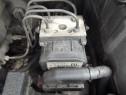 Pompa ABS Kia Sorento 2.5 modul abs dezmembrez Kia Sorento