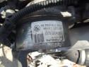 Pompa Vacuum BMW E90 E92 E93 E91 E87 X3 E60 E61 pompa tandem