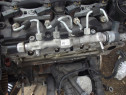 Rampa Injectoare VW Golf 7 Touran Passat B7 Audi A3 Octavia