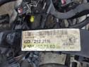 Instalatie Electrica Motor Mercedes E220CDI W212 an 2010 cod