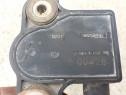 Senzor nivel ulei Mercedes W168 A-Class