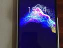 Huawei P9 lite 2017 Android 8.0 Oreo + Husa Huawei Alba