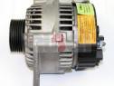 Generator / alternator 110636 citroën zx break (n2) 1.9 td 6