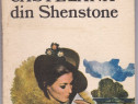 Castelana din Shenstone 1991 Autor(i): Florence L. Barclay