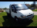 Piese camionete microbuze ford transit 2. 0 2. 4 2. 5