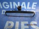 Oglinda Skoda Fabia;E9014022