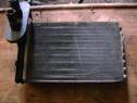 Radiator calorifer caldura VW Golf IV Cabriolet (1E7) 1.8