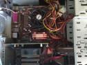 Sistem PC Gaming ,calculator pt jocuri schimb AUR