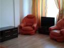 Apartament 2 camere Lidia