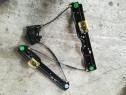 Macara electrica dreapta fata range rover evoque 2.2 2014