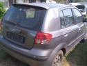 Dezmembrari Hyundai Getz 1.5crdi 2005