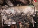 Motor VW LT 2,5 TDI
