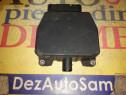 Modul vacuum Audi A3,Golf 5,Volkswagen Touran,Skoda Octavia