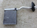 Radiator Caldura Ford Focus 2