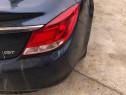 Stop dreapta spate Opel Insignia hatchback 2010