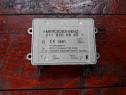 Amplificator antena Mercedes S Class W221 cod 2218200885