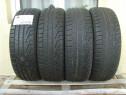 Set 4 anvelope iarna 215/60 R17 Pirelli Winter210 s.2 de 8mm