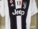 Tricou Juventus 2019