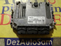 Ecu Calculator motor Ford Focus 2 combi 1.6tdci,0281011701