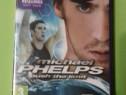 Joc XBOX 360 Kinect Michael Phelps push the limit