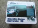 Kit xenon h7 4300k
