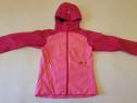 Jacheta, Geacă Everest primăvară / toamnă, mărimea 134 / 140