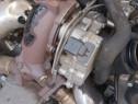 Turbo audi a6 c6 motor 3.0 quattro