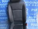Interior BMW F10 2013;