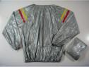 Costum pentru slabit (sauna)