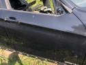 Usa dreapta fata BMW X1 2010