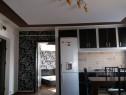 Apartament 2 camere - Etaj 8 - ultracentral