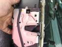 A2217300435 broasca usa dreapta spate soft-close mercedes S