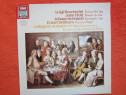Vinil Luigi Boccherini, John Field, Johann Schobert - Klavie
