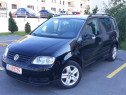 VW Touran 2006,7 Locuri, 1.9 Tdi,Import Germania