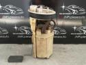 Pompa benzina VAG cod: 1J0919051H