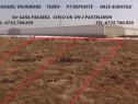 /Teren DN3 Pantelimon Pt -Depozite Hale Agricole - 30.000Mp/